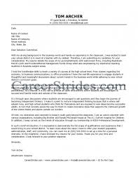 Elementary Teacher Resume Cover Letter Examples Find This Pin And