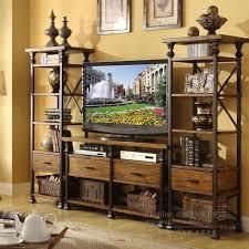 meubles cuisine brico d駱ot les 318 meilleures images du tableau taobao dongxi sur