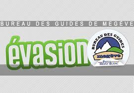 bureau des guides vallouise bureau des guides contamines 50 images bureau des guides