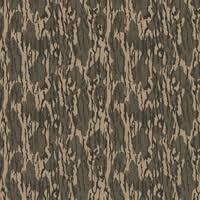 Mossy Oak Duck Blind Camo Clothing Bgftrst Camo Pattern Buyer U0027s Guide Cabela U0027s