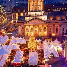 best 25 berlin market ideas on berlin