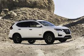 2017 nissan rogue one star wars limited edition conceptcarz com