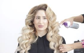 hairstyling classes home hairstyling classes by anaa k