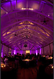 uplighting wedding diy uplighting for your wedding
