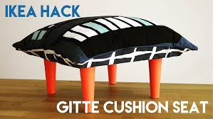 ikea legs hack replacement ikea furniture legs bed risers sofa legs legheads