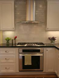 contemporary kitchen backsplashes 1224 best kitchen backsplash ideas images on