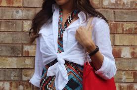 one maxi dress three ways to wear it sazan