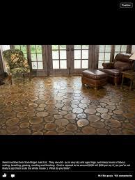 73 best floors images on pinterest flooring ideas hardwood