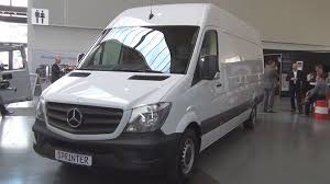 mercedes vito interior mercedes rent a car price list