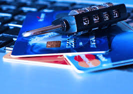 how can quantum dots keep your credit card secure gw4