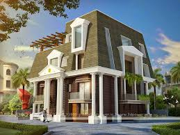 one bungalow house plans ultra modern home designs home designs home exterior design