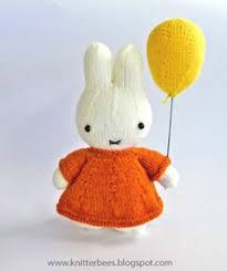 drum knitting pattern drum roll please introducing our very special exclusive miffy