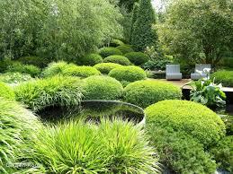 free garden design for small gardens unique garden design ideas