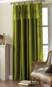 Pottery Barn Curtain Hardware 346 Best Home Curtains Teal Aqua Plum Aubergine Purple Taffeta