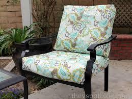 patio furniture cheap patio cushions clearance patio