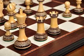 beautiful chess sets chess sets