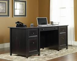 Small Computer Desk With Drawers Desk Awesome Cheap Desk With Drawers Exquisite Lovable Desk With
