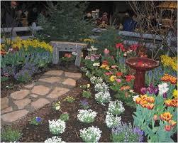 Sensory Garden Ideas Sensory Garden Design Ideas Best Of How To Design A Sensory Garden