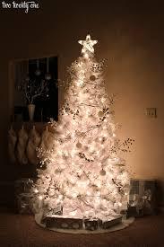 small white christmas tree smart idea white feather christmas tree small trees on ebay