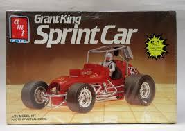 amt ertl car u0026 truck vintage out of production plastic model kits