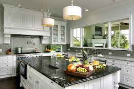 houzz white kitchen backsplash ideas u2014 the clayton design best