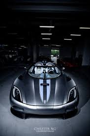 koenigsegg xs price 1396 best koenigsegg agera images on pinterest koenigsegg super