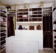 bedroom bedroom cabinet design bedroom storage cabinets built in