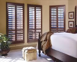 home depot exterior door installation cost immense interior