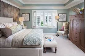 Design Home Interiors Impressions Home Interiors Cape Cod Interior Design Decorating