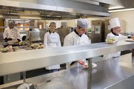 chef de cuisine definition what is a chef de partie a chef de partie description