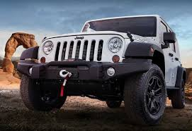 jeep icon concept 2018 jeep wrangler unlimited concept news diesel release date