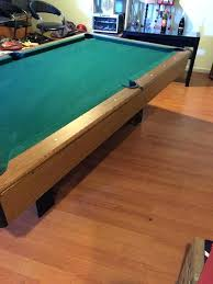 slate bumper pool table slate pool table prices pool tables pool tables suppliers and