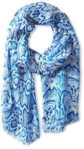 amazon blue ray black friday deals 10 6 amazon deals calvin klein scarf frozen rainbow loom