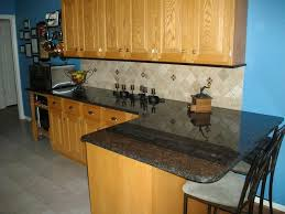 how much does it cost to replace cabinet fronts answer how much does it cost to get new kitchen