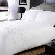 best 25 white double bed ideas on pinterest classic grey