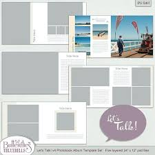 photography book layout ideas let s talk photobook templates photobook layout reference