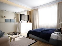 bedroom stunning sites for interior design inspiration home