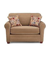 sleeper sofas sofas u0026 sectionals furniture carson u0027s