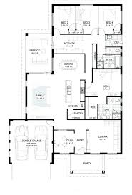 large home plans 2 family home plans top10metin2 com
