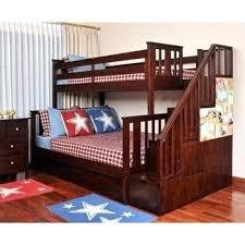 Bunk Beds Costco Costco Bunk Beds Smart Phones