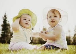 cute baby pics for whatsapp profile fb cool stylish babies