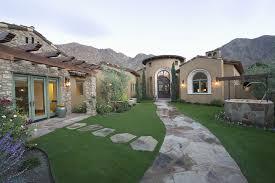 new homes for sale riverside corona real estate moreno valley