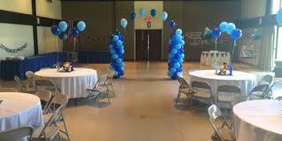 halls in los angeles ramona community center weddings get prices for wedding venues