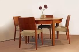 tavoli sedie leonetti arredamenti outlet tavoli sedie e complementi