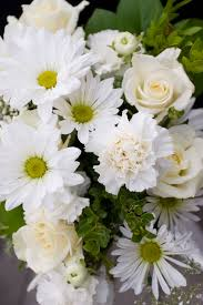 flowers for a wedding distinguished wedding flowers cost wallpaper wedding flowers cost
