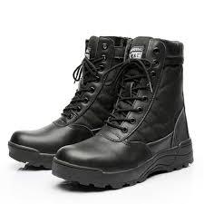 womens swat boots canada army tactical boots zipper design tactical boots delta swat