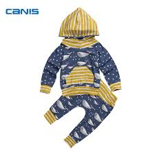 Trendy Infant Boy Clothes Baby Boy Clothes Trendy Promotion Shop For Promotional Baby Boy