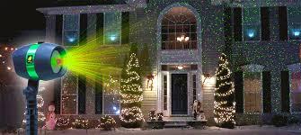 johnson family christmas lights homey hologram christmas lights inspiring 2015 johnson family