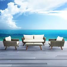 Atlanta Outdoor Furniture by Atlanta Outdoor Sofa U2013 Mfkto
