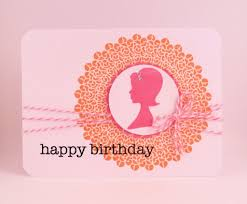 happy birthday cards for her happy birthday images
